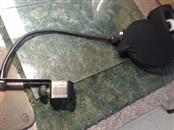 NADY SYSTEMS Microphone MPF-6